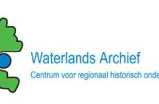 Waterlands Archief