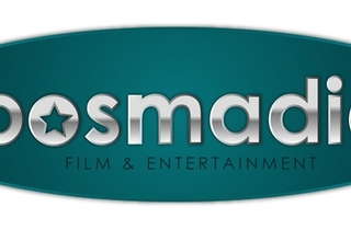 Bosmadia Film & Entertainment