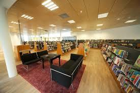 Bibliotheek Huizen Openingstijden : Bibliotheek huizen laren blaricum cultuur in de klas