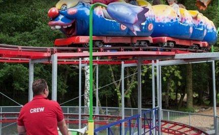 Speelpark Oud Valkeveen Cultuur In De Klas